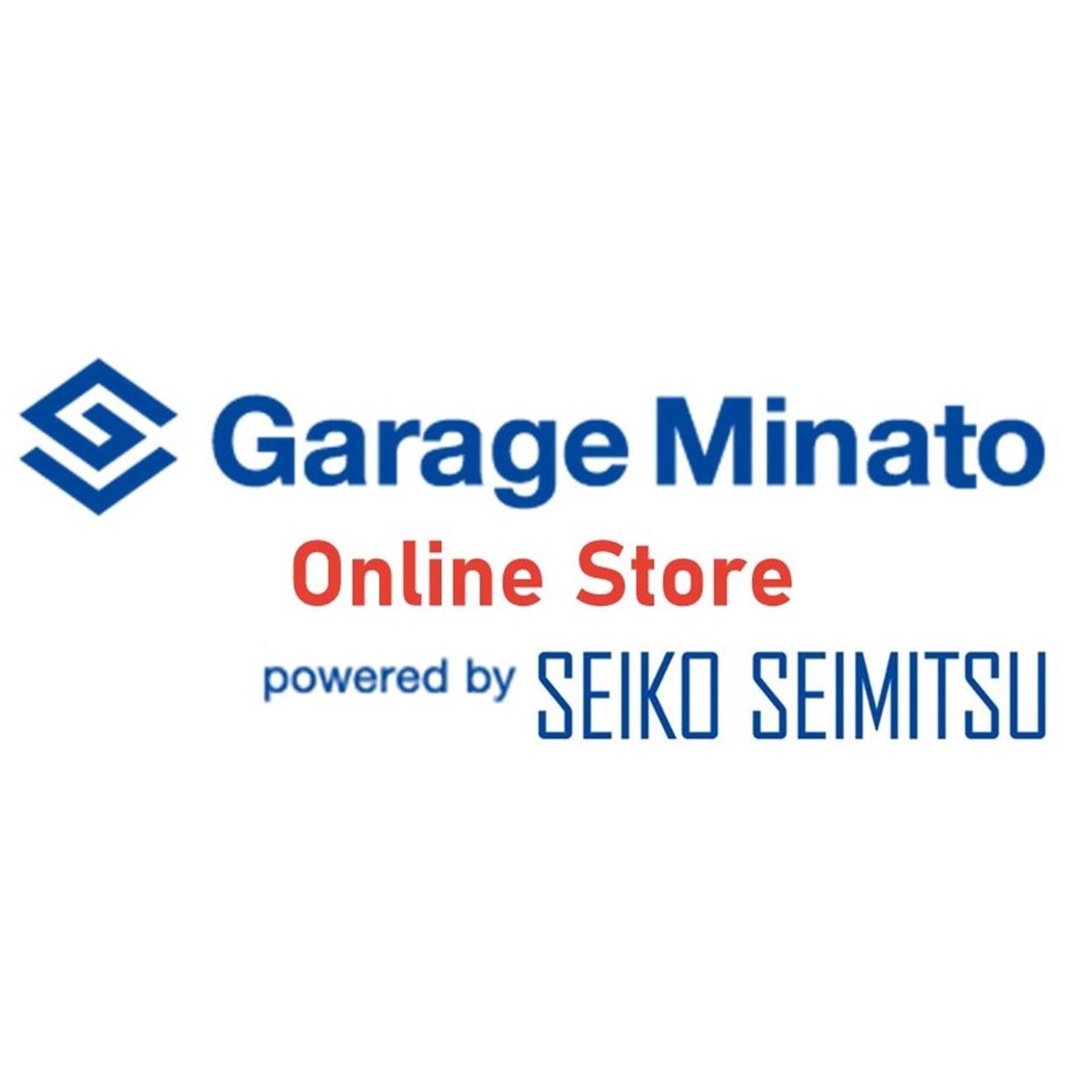 SEIKO Store